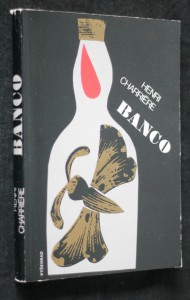 náhled knihy - Banco