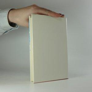 antikvární kniha Žaluji. III. díl. Cestou k Sionu, 1977