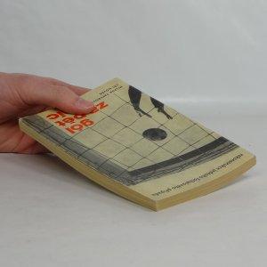 antikvární kniha Gól za pět tisíc : Rekonstrukce jednoho fotbalového případu, 1967