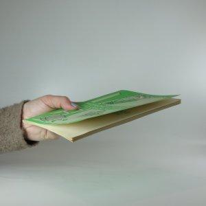 antikvární kniha Bezpečně v zahradě bez úrazu na sadě, neuveden