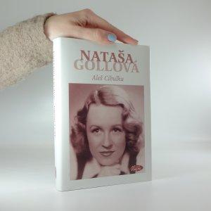náhled knihy - Nataša Gollová. Život tropí hlouposti