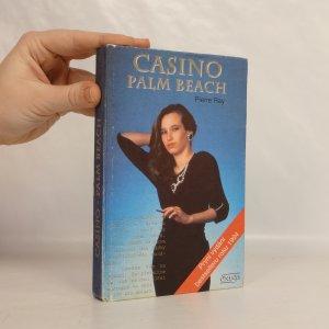 náhled knihy - Casino Palm beach