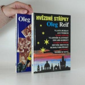 náhled knihy - Hvězdné střípky (2 svazky)