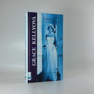 náhled knihy - Grace, rozčarovaná princezna