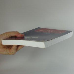 antikvární kniha Ročenka intenzivní medicíny 2004, 2004
