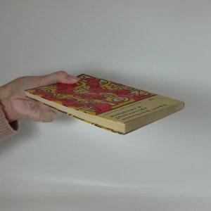 antikvární kniha Spisovatel a revoluce, 1959