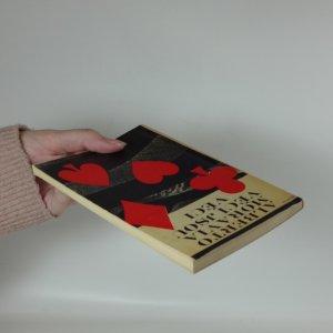antikvární kniha Věci jsou věci. Výbor z povídek, 1970