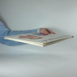 antikvární kniha Terinka, 1979