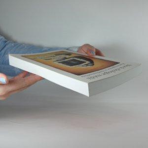 antikvární kniha Nová ekologie médií. Konvergence a mediamorfóza, 2013