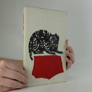 náhled knihy - Lady Macbeth mcenského újezdu