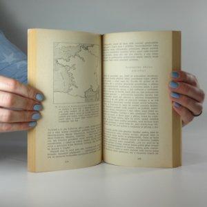 antikvární kniha Dějiny budoucnosti, 1967