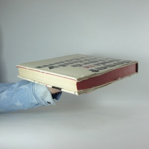 antikvární kniha Deset dnů, které otřásly světem, 1962