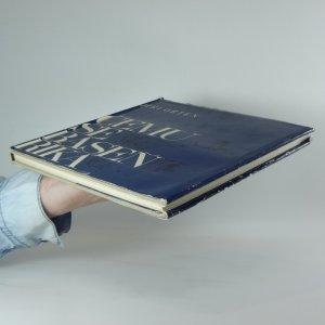 antikvární kniha Čemu se báseň říká, 1967