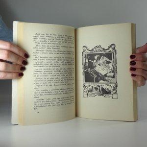 antikvární kniha Neteře paní plukovníkové, 1990