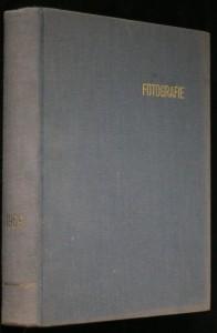 náhled knihy - Fotografie r. XX, č. 1. - 12.