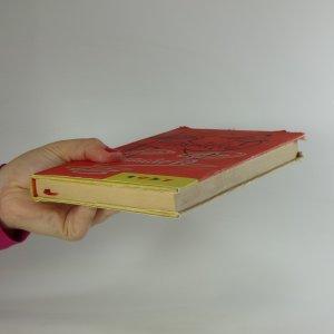 antikvární kniha Básnický almanach 1957, 1957