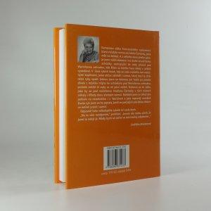 antikvární kniha Pozor, vyletí ptáček, 2004