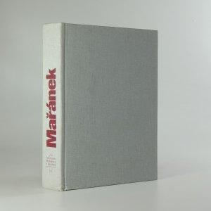 náhled knihy - Romance o Závišovi