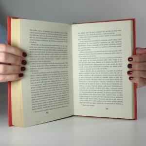antikvární kniha Vzkříšení, 1961