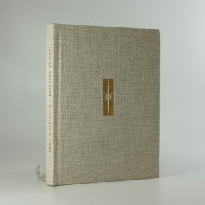 náhled knihy - Níjarské úhory