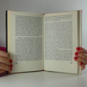antikvární kniha Léto ve znamení zajíce, 1978