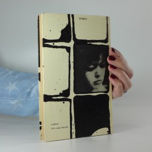 antikvární kniha Páni Glembayové, 1963