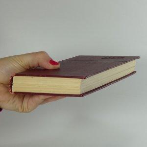 antikvární kniha Vlast, 1949