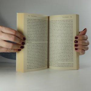 antikvární kniha Great House, 2011