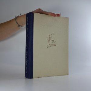 náhled knihy - Český kulturní Slavín duchovní. literární. hudební a výtvarnický