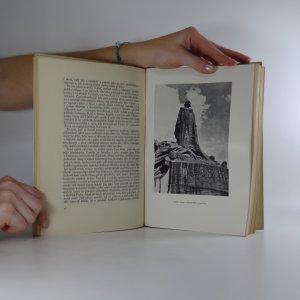 antikvární kniha Český kulturní Slavín duchovní. literární. hudební a výtvarnický, 1948