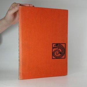 náhled knihy - Zvířata zblízka. Procházka pražskou zoologickou zahradou
