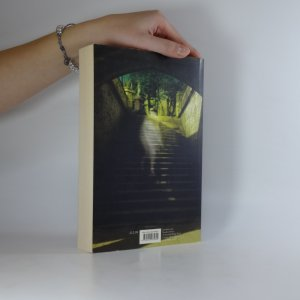 antikvární kniha Her Fearful Symmetry, 2009