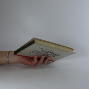 antikvární kniha Advent : román (věnování a podpis autorky), 1940
