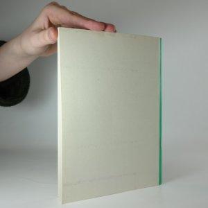 antikvární kniha Ekonomická výzva ke vzkříšení kvalifikačního potenciálu ČSSR 2/1990, 1990