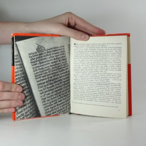 antikvární kniha Historie skoro detektivní. Po stopách literárních záhad, 1961