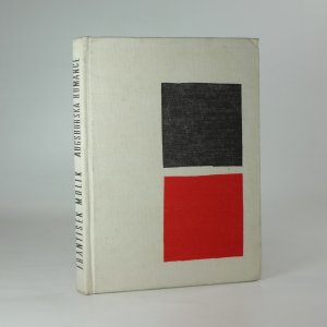 náhled knihy - Augsburská romance