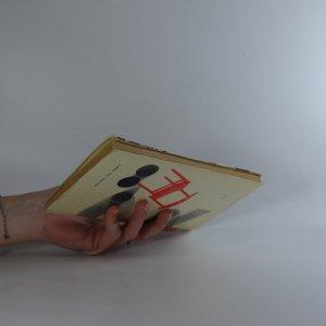 antikvární kniha Dvanáct . dvanáct obrazů ze života dvanácti mladých herců, 1963
