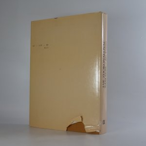 antikvární kniha Jak zdokonalovat sám sebe, 1980