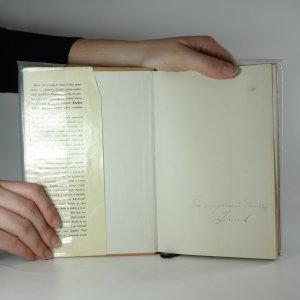 antikvární kniha Smečka divých Adamů, 1965