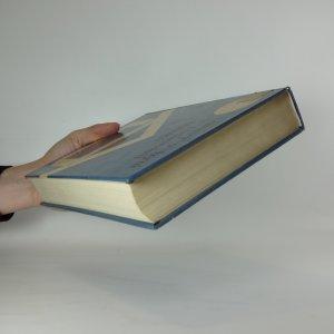 antikvární kniha Úpravy v bytě a rodinném domku, 1979