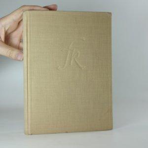 náhled knihy - Zákony