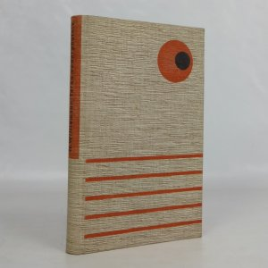 náhled knihy - Tarka, vodní poutník: jeho radostný život a smrt v Zemi dvou řek