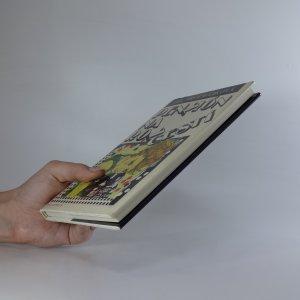 antikvární kniha Penzión na rozcestí, 1991