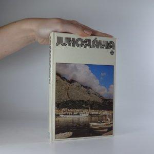 náhled knihy - Jugoslávia
