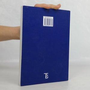 antikvární kniha Informace, komunikace a myšlení: úvod do informační vědy, 2008