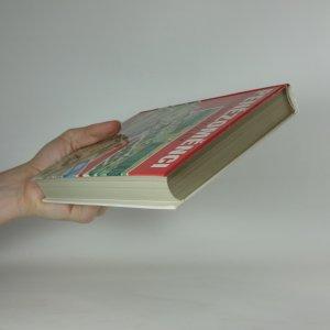 antikvární kniha Penězoměnci, 1975