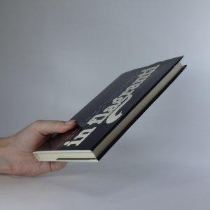antikvární kniha In Flagranti, 1989