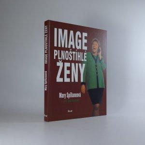 náhled knihy - Image plnoštíhlé ženy