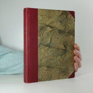náhled knihy - Ztracený svět