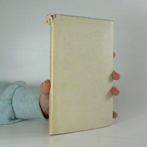 náhled knihy - Sádhaná - Naplnění života